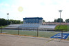 Lake High School is Located in Uniontown, Ohio, and Home to the Lake Blue Streaks (Saturday, June 17, 2017) (Locked up Tight, No Access)
