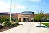 Licking Heights High School is located in Pataskala, Ohio, and home to the Licking Heights Hornets