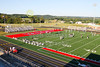 Licking Valley High School is located in Hanover, Ohio, and is Home to the Licking Valley Panthers
