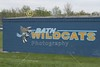 Lima Bath High School is located in Lima, Ohio, and home to the Wildcats - Saturday, April 21, 2012