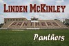 Linden McKinley High School is located in Columbus, Ohio, and is home to the Linden McKinley Panthers - Thursday, June 26, 2014