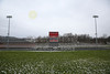 Loudonville High School is Located in Loundonville, Ohio, and Home to the Loudonville Redbirds (Saturday, March 18, 2017)