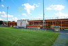 Newcomerstown High School is Located in Newcomerstown, Ohio, and Home to the Trojans.  Newcomerstown was the home to Legends Coach Woody Hayes and Cy Young - Tuesday, July 18, 2017