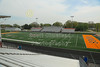 North Canton High School Football Stadium is located in North Canton, Ohio, and Home to the North Canton Hoover Vikings - Sunday, May 11, 2014