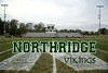 Northridge High School is located in Johnstown / Alexandria, Ohio and home to the Vikings - Friday, October 11, 2019