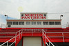 E.A. Seiberling Stadium is located in Norton, Ohio, and Home to the Norton High School Panthers - Sunday, May 11, 2014
