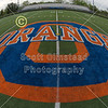 Olentangy Orange High School Pioneers is located in Lewis Center, Ohio, and Home to the Pioneers (May 2, 2019)