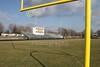 Ottawa-Glandorf High School is located in Ottawa, Ohio, and home to the Ottawa-Glandorf Titans