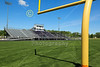 Pickerington North High School is located in Pickerington, Ohio, and home to the Pickerington North Panthers
