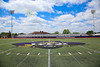 Reynoldsburg High School is located in Reynoldsburg, Ohio, and Home to the Raiders (Friday, May 13, 2016)