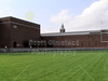 Richmond High School is located in Richmond, Indiana, and Home to the Red Devils - April 5, 2002