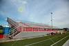 Paul Culver Jr. Stadium is located in Thornville, Ohio, and home to the Sheridan Generals - Friday, June 21, 2019
