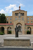 St. Charles Preparatory School is located in Columbus, Ohio, and Home to the St. Charles Cardinals - Thursday, June 26, 2014