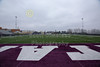 Triway High School is located in Wooster, Ohio, and Home to the Titans (Saturday, March 18, 2017)