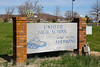 Unioto High School is located in Chillicothe, Ohio, and Home to the Shermans - Sunday, April 6, 2014