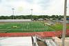 Marv Moorehead Memorial Stadium is on the Campus of Upper Arlington High School located in Upper Arlington, Ohio, and home to the Upper Arlington Golden Bears - Friday, June 20, 2014