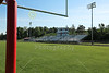 Utica High School is located in Utica, Ohio, and home to the Utica Redskins