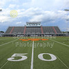 Waverly High School is located in Waverly, Ohio, and is Home to the Waverly Tigers (Friday, August 28, 2020)