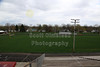 Wellington High School is located in Wellington, Ohio and home to the Dukes.  The Football Stadium is not located on the school campus but closer to the downtown area - Friday, May 2, 2014