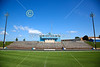 West Holmes High School is located in Millersburg, Ohio (Holmes County) and home to the West Holmes Knights  (Saturday, July 28, 2018)