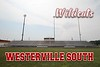Westerville South High School is located in Westerville, Ohio, and Home to the Westerville South Wildcats