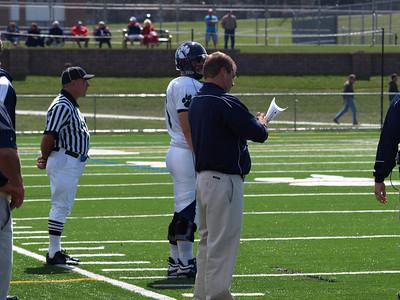 2010 Fairport Varsity Football 084