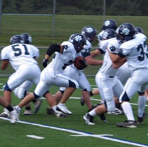 2010 Fairport Varsity Football 057