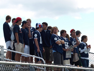 2010 Fairport Varsity Football 048