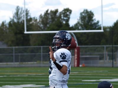 2010 Fairport Varsity Football 073