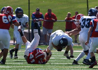2010 Fairport Varsity Football 086
