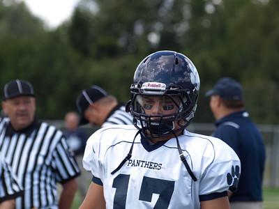2010 Fairport Varsity Football 067