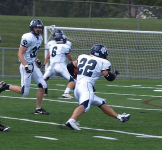 2010 Fairport Varsity Football 059