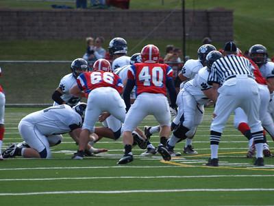2010 Fairport Varsity Football 091