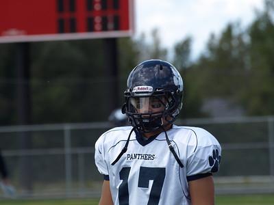 2010 Fairport Varsity Football 072