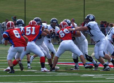 2010 Fairport Varsity Football 103