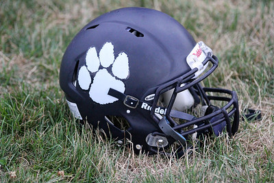 2012 Helmet