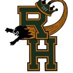Sept 19 2015 Rush Henrietta 2pm RHHS