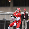 18-YSU-FB-IndianaSt-046