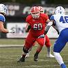 18-YSU-FB-IndianaSt-056
