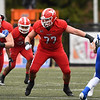 18-YSU-FB-IndianaSt-042