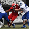 18-YSU-FB-IndianaSt-054