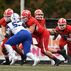 18-YSU-FB-IndianaSt-049