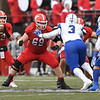 18-YSU-FB-IndianaSt-017