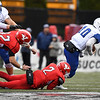 18-YSU-FB-IndianaSt-053