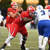 18-YSU-FB-IndianaSt-059