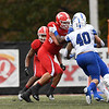 18-YSU-FB-IndianaSt-035