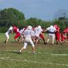 defense_in_action