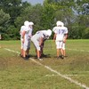offensive_huddle