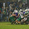 2004 Varsity Football vs. Chaminade-Julienne :