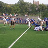 2005 Freshman Football vs. Covington Catholic :